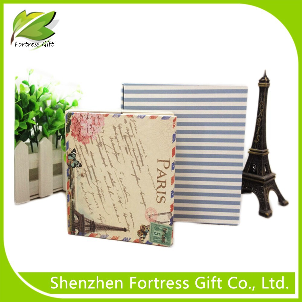 Elegant paper gift boxes, letter shaped gift boxes and high-grade gift packaging box