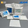 Clean Screen industrial cleaning cloth for flexo printing press