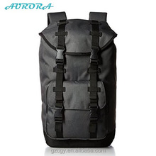 2017 Factory Custom Outdoor Travel Fishing Hunting Backpack