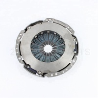 Saiding Wholesale Car Spare Parts 31210-26171 Clutch cover assy For Japanese car