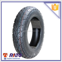 chinese motorcycle tyre casing factory motorcycle tyre 3.50-10