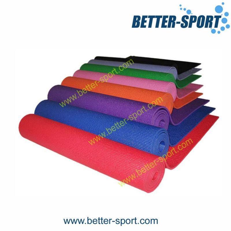 Buy Yoga Mat,Pvc Yoga Mat,Wholesale