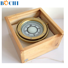 Wholesale Magnetic Marine Boat Compass For Ship