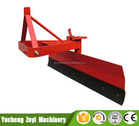 2018 new hydraulic grader blade,rear blade from china