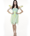 2016 Elegant Angle Pricess best quality halloween party sex costume ideas women