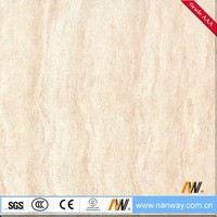 China foshan low price cheap 60x60cm industrial tiles manufacturer