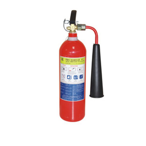 Newest design and reasonable price of 6kg fire extinguisher,30% dry powder fire extinguisher,ABC fire extinguisher