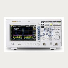 High Precision optical spectrum analyzer DSA1030A-TG