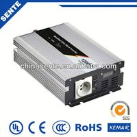 Dc to ac 12v 220v 1200w solar power inverter delta 50Hz/60Hz with a warranty of 18 months