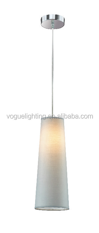 PENDANT lamp(SD1389-3)