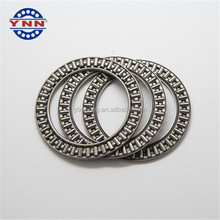 Hot sale high quality thrust needle roller bearing AXK 4565