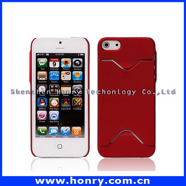 Alibaba china new products denim phone case for iphone6