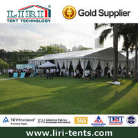 Cheap Wedding Party Tents for Sale in China
