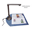 Mini Photograph Camera Bank Office Document Dental Scanner