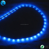 distributors wanted 2014 fashional LED shoes light popular led strip lights for cars