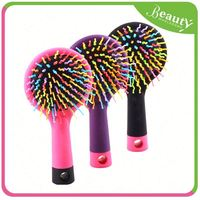 Hair brush tail comb h0tWJ laser hair comb for sale