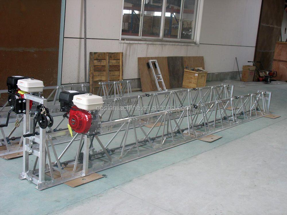 concrete paving machine for sale