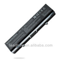 For Dell Inspiron 1525 1526 1545 X284G RN873 laptop battery