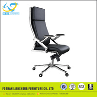 hot sale commercial heavy duty high-tech office racing chair