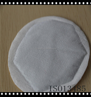 air activated disposable body heat pack Warm uterus Patch