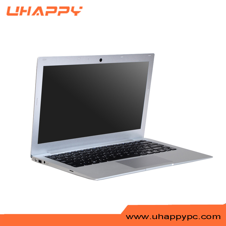 1080p 8G RAM 500g HDD ultra slim cheap computers laptops i7