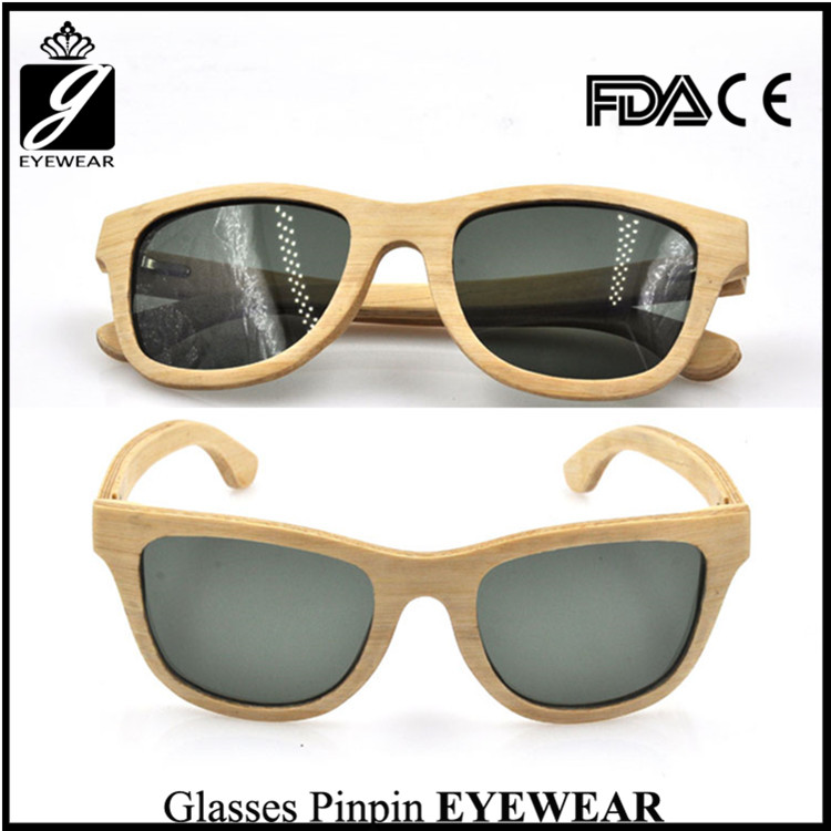 2017 italian wooden frame womens famous own brand sunglasses