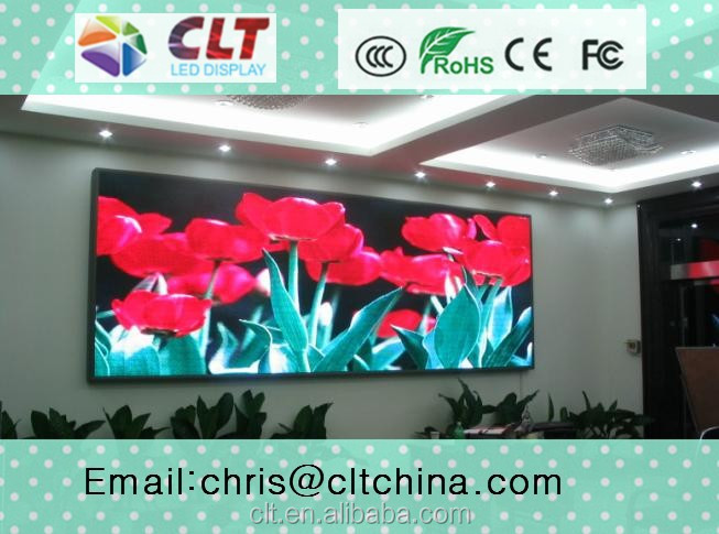 P1.9 P2.5 P3 P4 P5 P6 P7 P7.62 P8 P10 P12 P16 P20 RGB xxx video indoor and outdoor led display module screen module