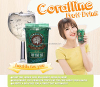 Health drink Beverages Fruit Jelly aloe vera Drink