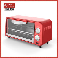 mini microwave oven for baking