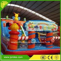 small indoor inflatable jumpers for sale bounce house trampoline