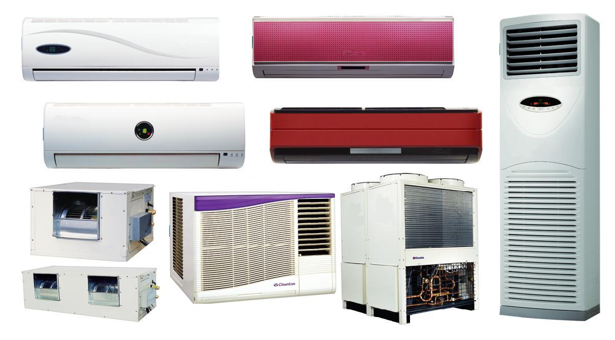 Hotel Air Conditioners For Sale Starway Wall Split Air Conditioner Buy Air Conditioner Product
