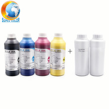 Supercolor Universal Digital Textile Ink For Epson 4000 7600 9600 4800 Printer