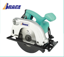 recommended industrial electric wood hand cutting machine for sale