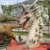 Dragon Zigong Dinosaurs Dragon Animatronic