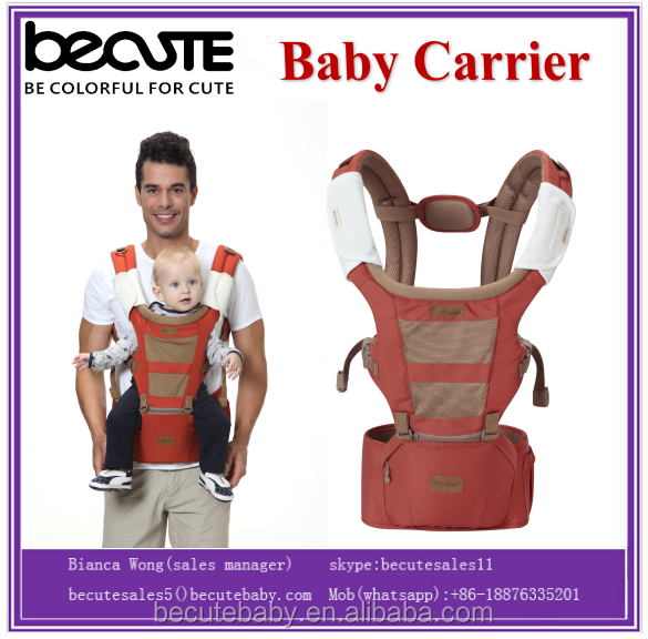 wholesale umbrella strollers ,Big wheels parts Luxury doux bebe baby carrier stroller