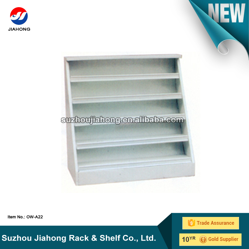 Chewing-gum Display Shelf, Shelf on Checkout Counter, Shelf for Chewing Gum/Chutty/Cachou