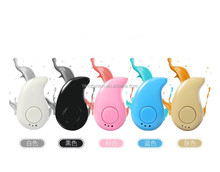 Mini S530 Bluetooth Earbuds Earphones Wireless, China Supplier