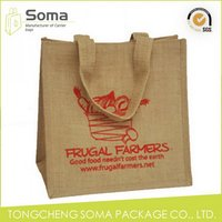 Alibaba china top sell cheap wine bottles jute bags
