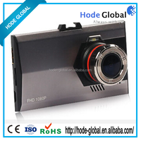 Wholesale china car accident recorder