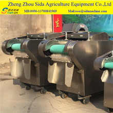cassava/lotus root/carrot/apple slicing machine/kiwi fruit slicer