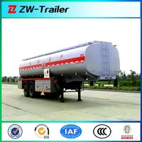 companies looking for distributors about oil transport truck
