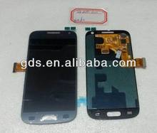 For Samsung Galaxy S4 MINI GT-i9195 i9192 i9190 lcd and touch combo
