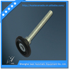 China wholesale market agents nylon track wheel garage door bearing rollers