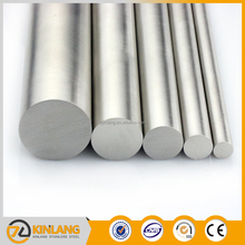 SGS hot rolled stainless steel 316 round bar