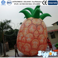 Good Quality Advertising Inflatable Pineapple Chinese Factory