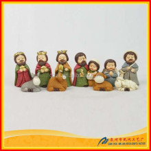 Religious Jesus Baptism Set Wholesale Christmas 2014 New Hot Items Gifts