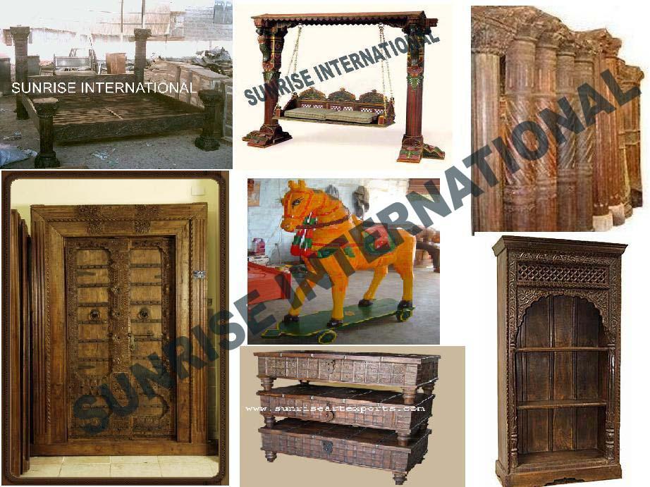 Antique Furniture Manufacturers Antique Furniture