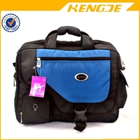 waterproof polo cross laptop messenger bag