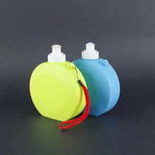 cheap goods from china children creative plastic bike bottle made in china