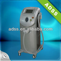 ADSS new generation Hair Removal 808nm diode laser